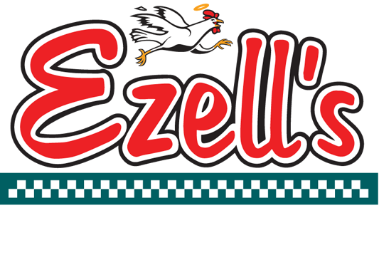 Ezell's Famous Chicken